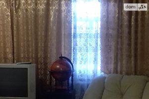 Куплю будинок на Беляєва без посередників