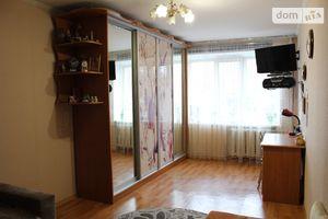 Продажа/аренда комнат в Украине
