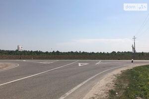 Продается земельный участок 200 соток в Львовской области
