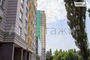 Куплю житло на Якубі Колосі Київ