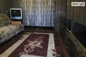 Сдается в аренду 2-комнатная квартира 43.3 кв. м в Краматорске