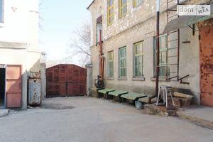 Куплю производственное помещение на Заводском без посредников
