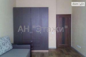 Однокімнатні квартири Києво-Святошинський без посередників