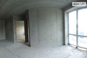 Купить недвижимость в Ивано-Франковской области