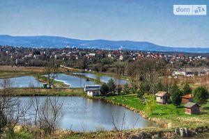 Продається земельна ділянка 5 соток у Львівській області
