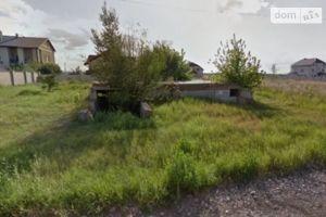 Куплю нерухомість на Одинкiвці без посередників