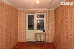 Куплю трикімнатну квартиру на Центрі без посередників