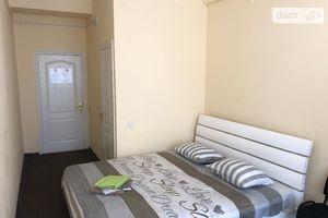 Маленькі кімнати подобово з фото