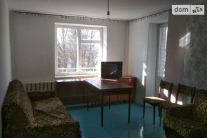 Купить недвижимость в Ровенской области
