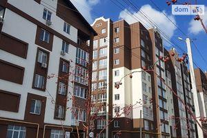Куплю однокомнатную квартиру на Ходосовке без посредников