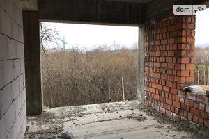 Купить недвижимость в Закарпатской области