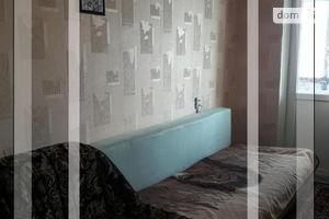 Куплю кімнату на Дерев'янці Харків