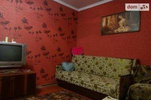 Здається в оренду кімната у Полтаві