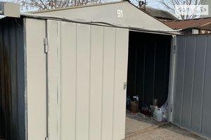 Куплю железный гараж киевский комплект секционных ворот для гаража купить