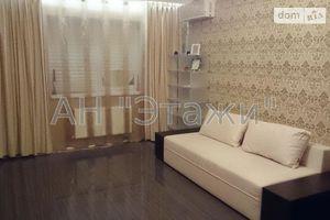 Куплю квартиру на Софиевской Борщаговке без посредников