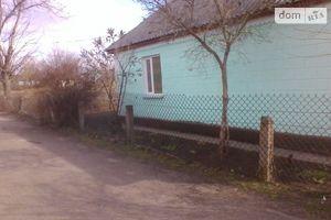 Недвижимость в Братском без посредников