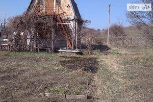 Куплю земельні ділянки на Любимівці без посередників