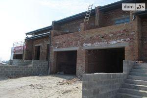 Куплю приватний будинок в Тернополі без посередників