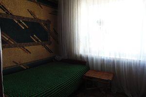 Сниму комнату в Виннице долгосрочно