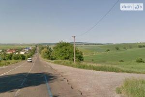 Продается земельный участок 69 соток в Черновицкой области
