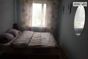 Сниму недвижимость в Калуше посуточно