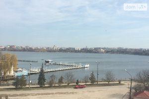 Сниму жилье на Чумацкой Тернополь помесячно