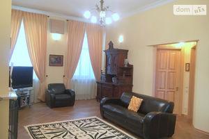 Сниму недвижимость на Греческой Одесса помесячно