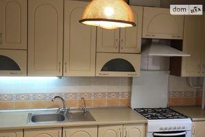 Сниму трехкомнатную квартиру на Островскоге Винница помесячно
