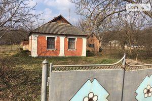 Продается одноэтажный дом 48.6 кв. м с баней/сауной