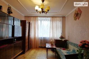 Куплю двухкомнатную квартиру на Бандерах Степана Тернополь