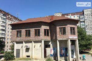 Куплю приміщення вільного призначення Тернопільської області