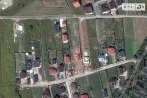 Куплю ділянку під житлову забудову на Чукалівці без посередників