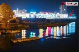 Куплю офіс Сумської області