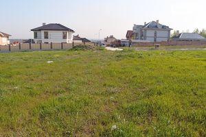 Купити землю під забудову в Запорізькій області