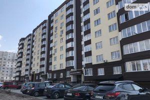 Куплю однокомнатную квартиру на Гормолзаводе без посредников