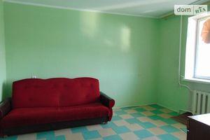 Сниму дешевое жилье на Подшипниковом заводе Винница долгосрочно