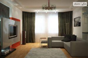Зніму нерухомість в Дніпропетровську подобово
