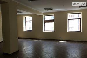 Зніму нерухомість довгостроково у Чернівецької області