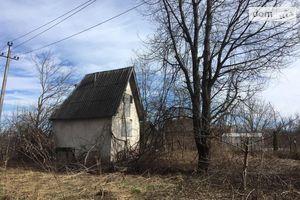 Куплю дачу в Івано-Франківську без посередників