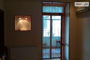 Сниму квартиру в Луганске долгосрочно