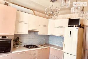 Куплю квартиру на Киевской без посредников