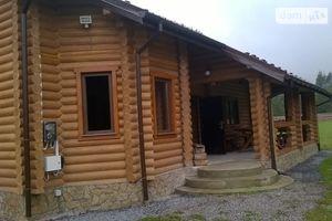 Куплю дом на Сыховском без посредников