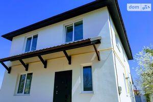 Куплю частный дом Винницкой области
