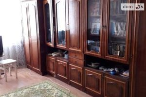 Недвижимость в Измаиле без посредников