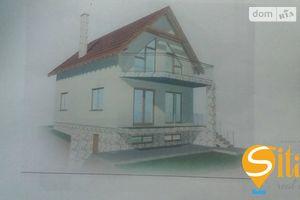 Куплю недвижимость на Майоровке без посредников