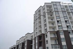 Недорогие квартиры без посредников в Киево-Святошинске