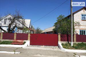 Куплю частный дом на Мизяковских Хуторах без посредников