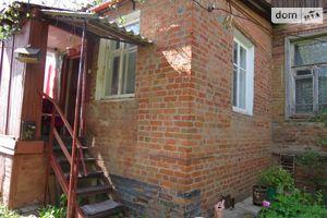Куплю будинок Харківської області
