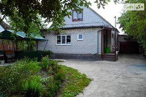 Сниму частный дом на Миргороде посуточно