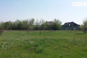Куплю недвижимость на Журавлиной Днепропетровск
